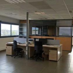 Location Bureau Pérols (34470)