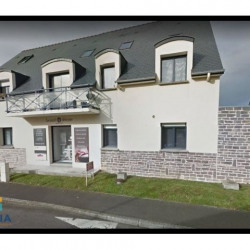 Vente Local commercial Laillé 57 m²