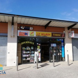 Vente Local commercial Roanne (42300)