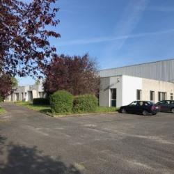 Location Local d'activités Saint-Jean-de-Braye 3085 m²