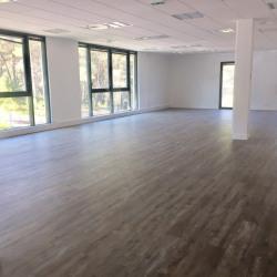 Location Bureau Aix-en-Provence 177 m²