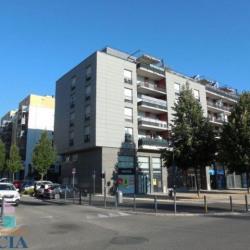 Vente Local commercial Grenoble 0 m²