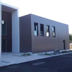 Location Local d'activités Montluel 6768 m²