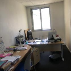Location Bureau Nantes 152 m²
