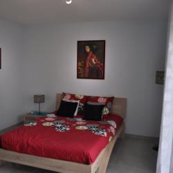 Maison  6 pièces + Terrain  1300 m² Pont-Audemer