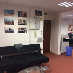 Vente Bureau Lyon 3ème 81 m²