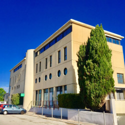 Location Bureau Aix-en-Provence 15 m²