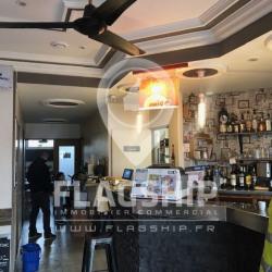 Cession de bail Local commercial Rosny-sous-Bois 136 m²