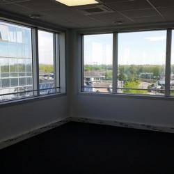 Location Bureau Villepinte 2637 m²