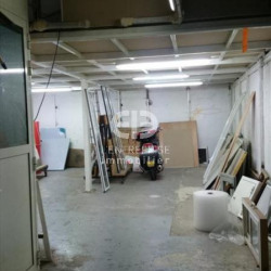 Vente Local commercial Nice 342 m²
