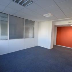 Vente Bureau Nantes 140 m²