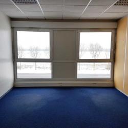Location Bureau Magny-le-Hongre 89 m²