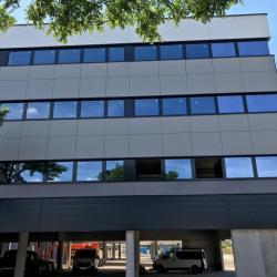 Vente Bureau Nancy (54000)