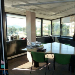 Vente Local commercial Mandelieu-la-Napoule 97 m²