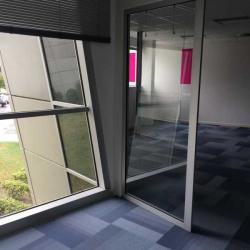 Location Bureau Mérignac 982 m²