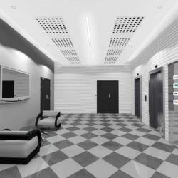 Location Bureau Charenton-le-Pont 2264 m²