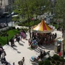 Cession de bail Local commercial Neuilly-sur-Seine 12 m²