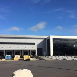 Location Entrepôt Plaisance-du-Touch 26025 m²
