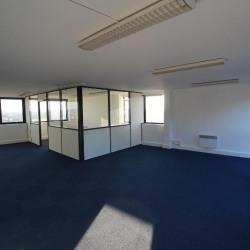 Location Bureau Joinville-le-Pont (94340)