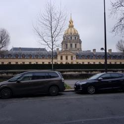 Vente Local commercial Paris 10ème 114 m²