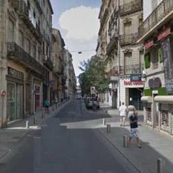 Location Boutique Béziers