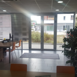 Location Local commercial Ramonville-Saint-Agne (31520)