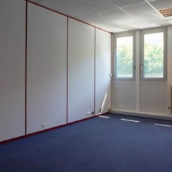 Location Bureau Garges-lès-Gonesse 30 m²