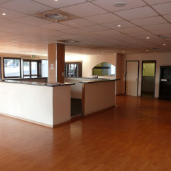 Location Local commercial Le Cannet 0 m²