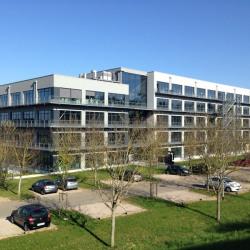 Vente Bureau Maxéville 1023 m²
