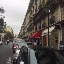 Cession de bail Local commercial Paris 4ème 61 m²