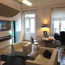 Location Bureau Saint-Étienne 110 m²