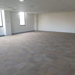 Vente Bureau Castres 200 m²