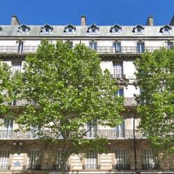 Vente Local commercial Paris 8ème 80,46 m²