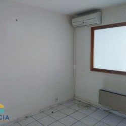 Location Local commercial Teyran 28 m²