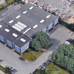 Location Local d'activités Wambrechies 508 m²