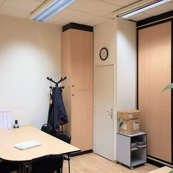 Location Bureau Paris 6ème 70 m²