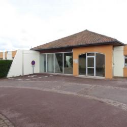 Vente Bureau Landouge 61,17 m²