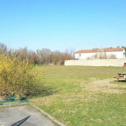 Vente Bureau Witry-lès-Reims 394 m²