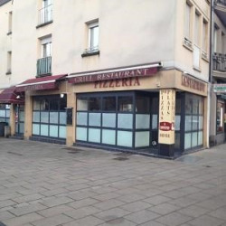 Fonds de commerce Café - Hôtel - Restaurant Hayange