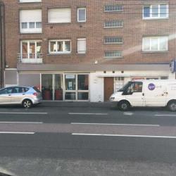 Location Local d'activités Lille 523 m²