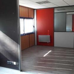 Location Bureau Villiers-sur-Marne 183 m²