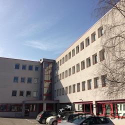 Location Bureau Annecy (74940)