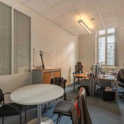 Location Bureau Paris 14ème 7793 m²