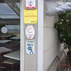 Fonds de commerce Café - Hôtel - Restaurant Taussat