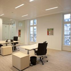 Location Bureau Paris 7ème 10 m²