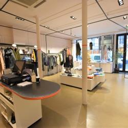 Location Local commercial Paris 6ème 143 m²