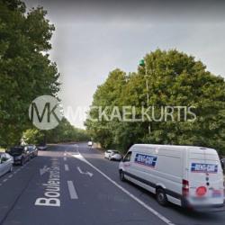 Vente Bureau Villiers-sur-Marne (94350)