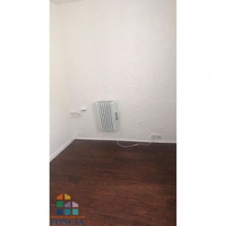 Location Local commercial Luisant 60 m²