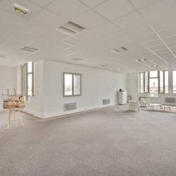 Location Bureau Lille 1150 m²