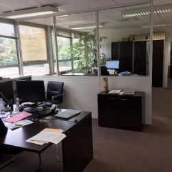 Location Bureau Sophia Antipolis 68 m²